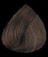 Крем-краска для волос SERGILAC 5/3 120 мл, фото 1