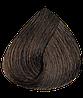 Крем-фарба для волосся SERGILAC 5/34 120 мл
