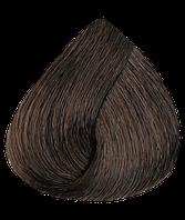 Крем-фарба для волосся SERGILAC 5/34 120 мл, фото 1