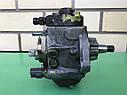 Топливный насос высокого давления (ТНВД) Mazda 6 (GG) (GY) 2.0Di 2002-2007 год., фото 2
