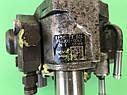 Топливный насос высокого давления (ТНВД) Mazda 6 (GG) (GY) 2.0Di 2002-2007 год., фото 5