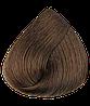 Крем-краска для волос SERGILAC 6/32 120 мл