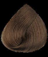 Крем-краска для волос SERGILAC 6/32 120 мл, фото 1