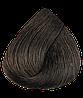 Крем-фарба для волосся SERGILAC 4 120 мл