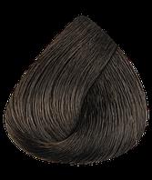 Крем-фарба для волосся SERGILAC 4 120 мл, фото 1