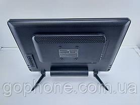 """Телевизор Thomson 15"""" FullHD/DVB-T2/USB (1366x768), фото 3"""
