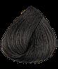 Крем-краска для волос SERGILAC 3 120 мл