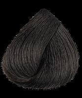 Крем-краска для волос SERGILAC 3 120 мл, фото 1