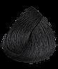 Крем-краска для волос SERGILAC 1 120 мл
