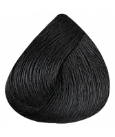 Крем-краска для волос SERGILAC 1 120 мл, фото 1