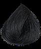 Крем-краска для волос SERGILAC 1/1 120 мл