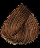 Крем-фарба для волосся SERGILAC 8/4 120 мл