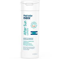 Лосьон после загара ISDIN Post solar / Lotion After Sun 200 мл