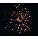Салют на 19 выстрелов 30мм. FLOWER BOOM Фейерверк Салютна установка, фото 6