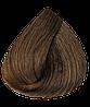 Крем-краска для волос SERGILAC 7/35 120 мл