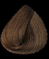 Крем-краска для волос SERGILAC 7/35 120 мл, фото 1