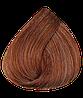 Крем-краска для волос SERGILAC 7/44 120 мл