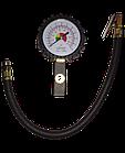 Манометр шинный СО-110, фото 2