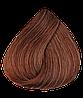 Крем-краска для волос SERGILAC 7/46 120 мл