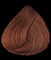 Крем-краска для волос SERGILAC 7/46 120 мл, фото 1