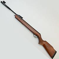 Винтовка пневматическая Walther LGV Master Ultra 23J