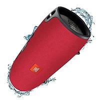 Колонка JBL Xtreme Mini (Красная), фото 1