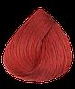 Крем-краска для волос SERGILAC 7/88 120 мл