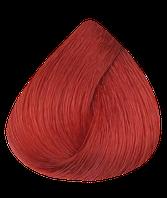 Крем-фарба для волосся SERGILAC 7/88 120 мл, фото 1
