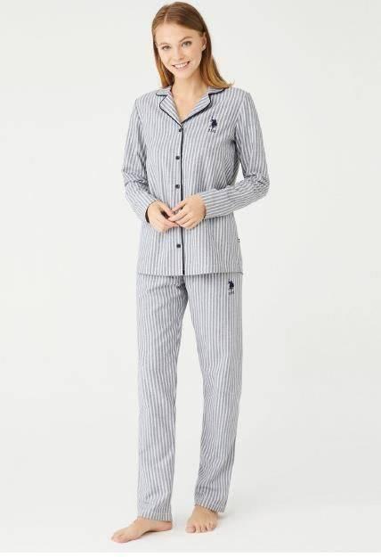 Пижама фирмы POLO (Турция )