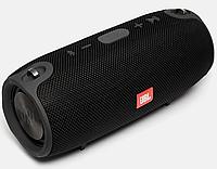 Колонка JBL Xtreme Mini (Черная), фото 1