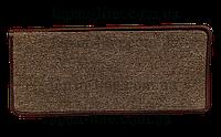 Килимок з підігрівом SolRay 530230 530/230 мм
