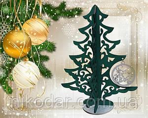 Новогодняя Елка-декор