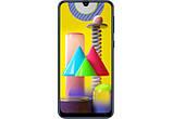Телефон Samsung SM-M315F Galaxy M31 2020 6/128GB Duos blue (официальная гарантия), фото 5