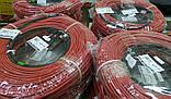 1.8m2 Нагревательный кабель Fenix IN-THERM ECO  длиной 14м с терморегулятором, фото 2