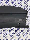 Задняя полка Mercedes C207/W207 A2076900049, фото 3