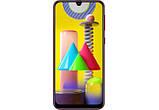 Телефон Samsung SM-M315F Galaxy M31 2020 6/128GB Duos red (официальная гарантия), фото 4