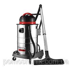 Пылесос для влажной и сухой уборки Forte VC5020SDH
