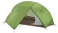 Палатка MSR Hoop 2 Tent
