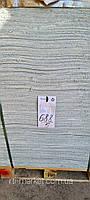 Асбокартон (КАОН) 5 мм ГОСТ 2850-95