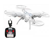 Квадрокоптер Drone 1 Million летающий дрон, фото 1