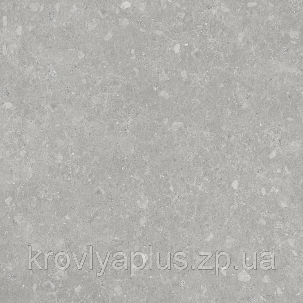 Golden Tile коллекция напольного кафеля  Pavimento / Павименто серый