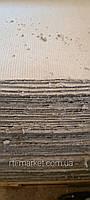 Асбокартон (КАОН) 3 мм ГОСТ 2850-95