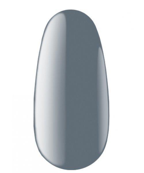 Гель-лак Kodi Professional №50 (BW) 8ml