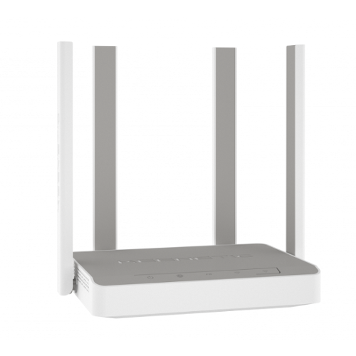 Беспроводной Wi-Fi маршрутизатор KEENETIC Air (KN-1611) (KN-1611)