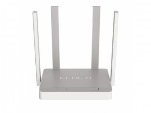 Беспроводной Wi-Fi маршрутизатор KEENETIC Extra (KN-1711)
