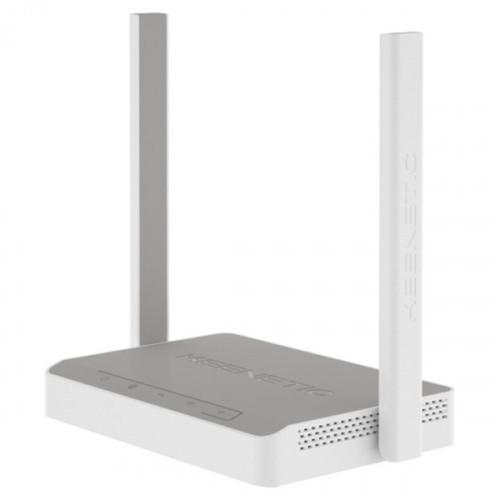 Беспроводной Wi-Fi маршрутизатор KEENETIC Lite (KN-1311) (KN-1311)