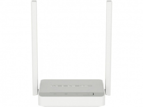 Беспроводной Wi-Fi маршрутизатор KEENETIC Start (KN-1111) (KN-1111)