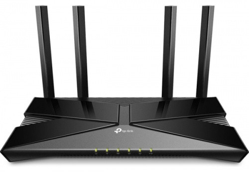 Беспроводной Wi-Fi маршрутизатор TP-LINK Archer AX20
