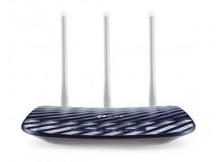 Беспроводной Wi-Fi маршрутизатор TP-LINK Archer C20