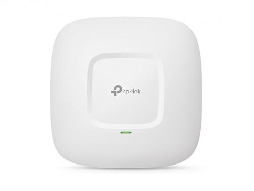 Беспроводной Wi-Fi маршрутизатор TP-LINK EAP110